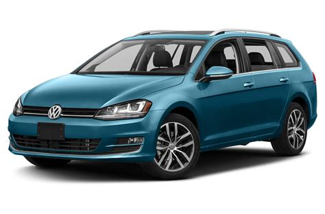 2015 volkswagen e golf review photo gallery autoblog 2016 volkswagen golf tdi sportwagen review autoblog