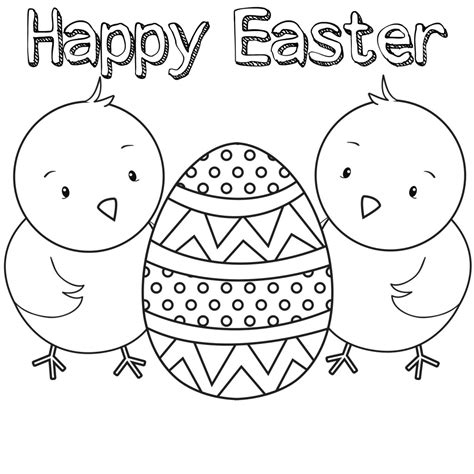 printable easter crafts for free easter printables card egg hunt bunny activities 2017