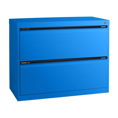 lateral filing cabinets metal filing cabinets lateral munwar lateral filing cabinets