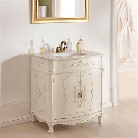 vintage vanity units for bathrooms vintage vanity units for bathrooms 28 images 26 best