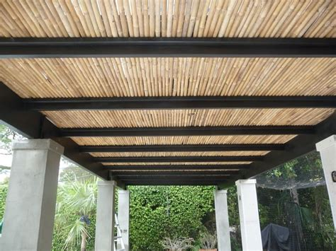 pergola with a roof 17 best ideas about pergola roof on