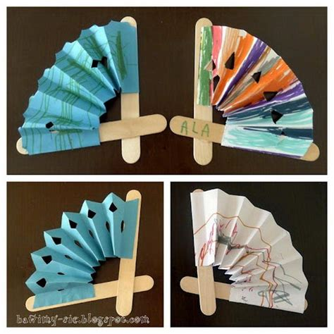popsicle stick crafts for free 25 unique popsicle stick crafts ideas on diy