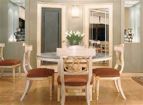 decorating a dining room dining room decorating ideas howstuffworks