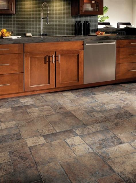 laminate floor in kitchen best 20 laminate flooring ideas on flooring
