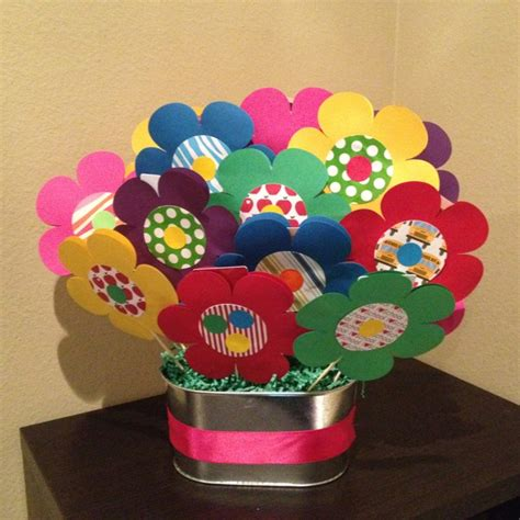 how to make a gift card bouquet gift card bouquet handmade gifts