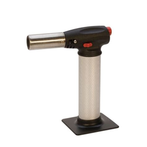 butane torch for jewelry sol 302 00 max butane torch