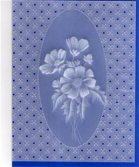 parchment paper craft 1000 images about card vellum embossing on