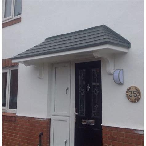 Door Canopy by 2700 Grp Door Canopy