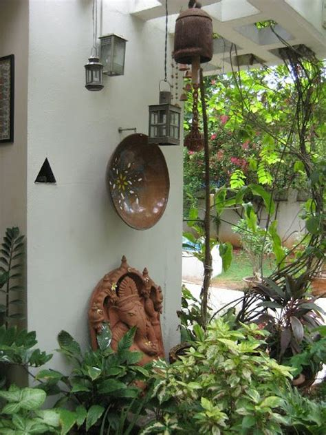 Garden Accessories In Hyderabad 106 Best Images About Indian Household On A
