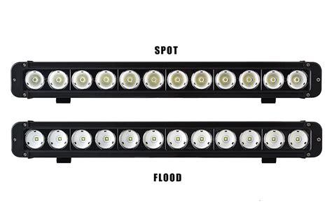 led offroad light bars 21 quot heavy duty road led light bar 120w led light