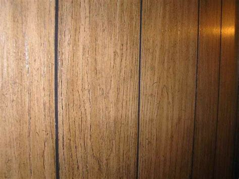 paneling wood ideas painting wood paneling with the textures