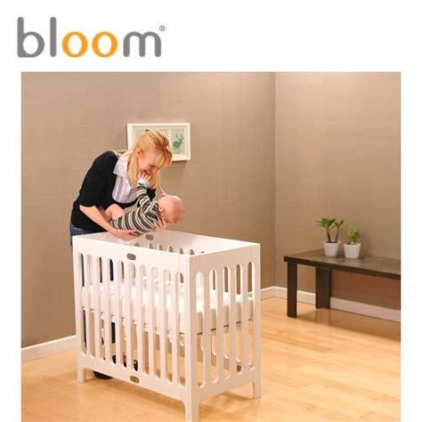 alma bloom mini crib alma mini crib 28 images alma bloom mini crib 28