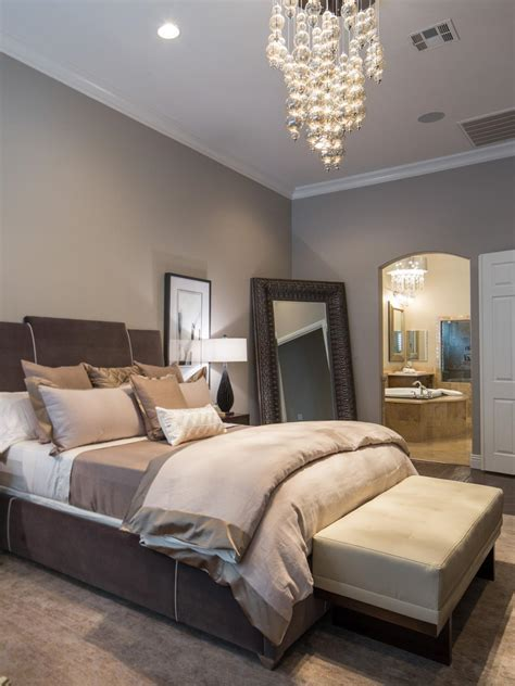 images for bedroom designs before and after the property brothers las vegas home