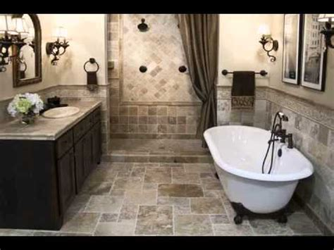 affordable bathroom remodel ideas low budget bathroom remodel ideas fresh and cheap bathroom remodel anoceanview home