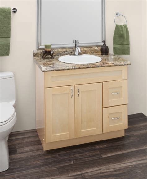 bathroom vanities custom custom bathroom vanities hd supply for your flat new