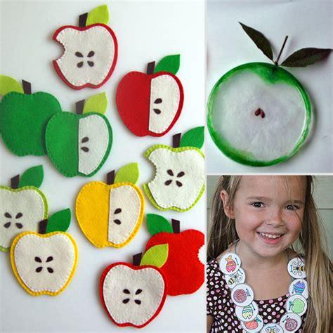 crafts for children rosh hashanah crafts for popsugar