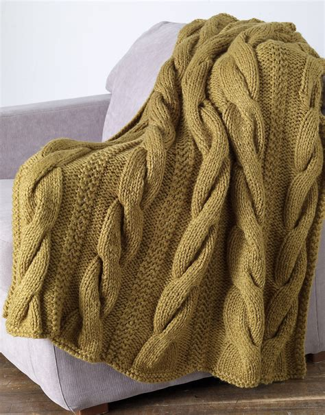 free knitting afghan patterns afghans in sections knitting patterns in the loop knitting