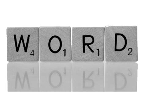 need a word for scrabble vocabulary builder