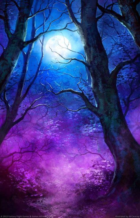 paint nite markham 25 best ideas about purple painting on black