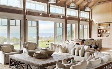 how to hire an interior designer 4 questions to ask yourself before you hire an interior
