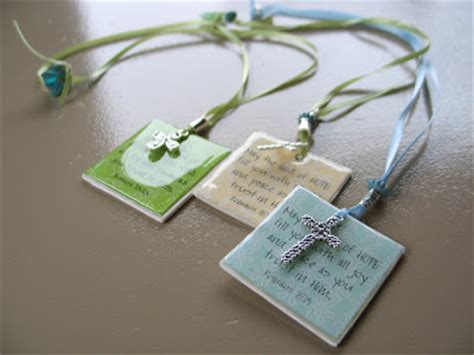 christian gifts to make inspiring ideas with artist jeanne winters tutorial