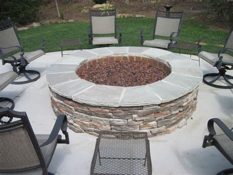 gas outdoor fireplaces pits your premier salt lake city outdoor fireplace firepit