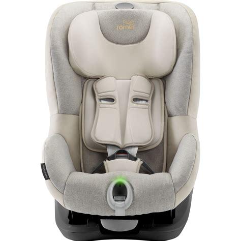 car seat marble britax r 246 mer car seat king ii ls black series 2018 sand