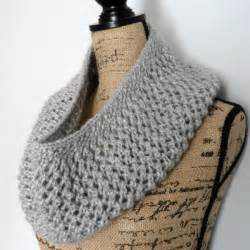 knitted cowls 17 best images about chunky cowls on