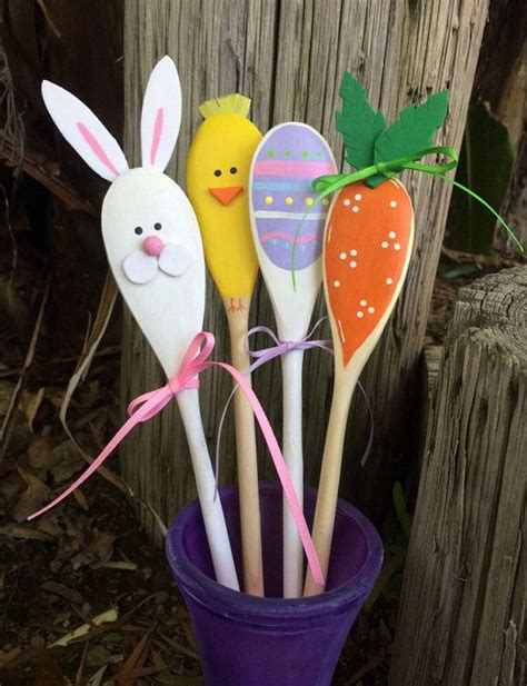 wooden spoon crafts for 25 best ideas about wooden spoon crafts on