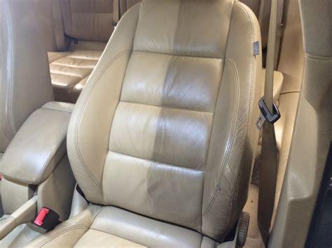 nettoyer du cuir beige voiture autocarswallpaper co
