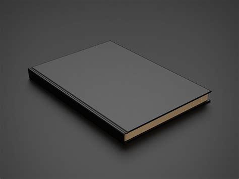 black picture book black book soho the ultimate portfolio theme