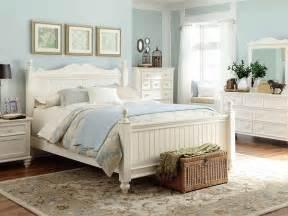 distressed bedroom furniture sets beautiful distressed bedroom furniture for vintage flair