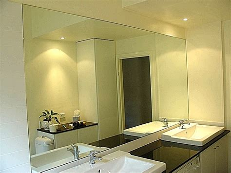 bathroom mirror repair mirror repair replacement decorative mirrored glass