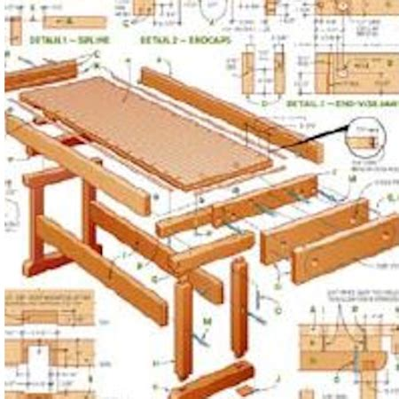 where to buy woodworking plans wooden benches plans woodwork plan resources