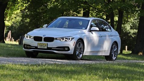 Bmw 330i Specs by Review Specs Top Manual 2017 Bmw 330i Automatic