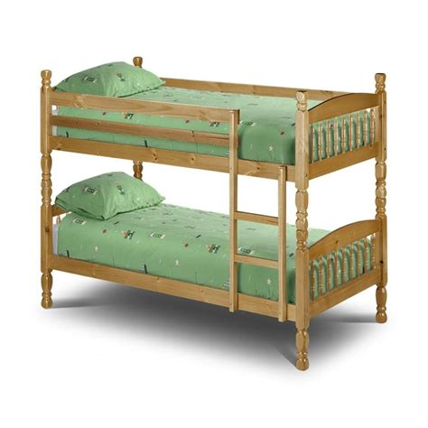 inexpensive bed sets inexpensive mattress sets