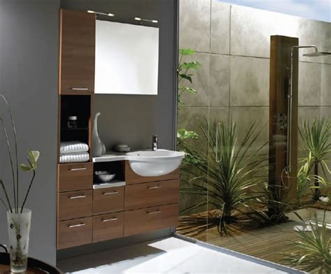 Luxury Spa Bathrooms by Sneak Peek How To Spa Up Your Bathroom