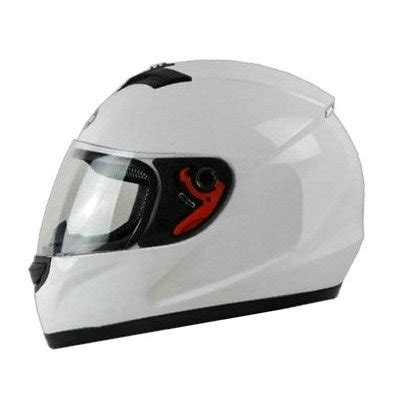 Electric Motor Safety by China 2017 Safety Motorcycle Helmet Electric