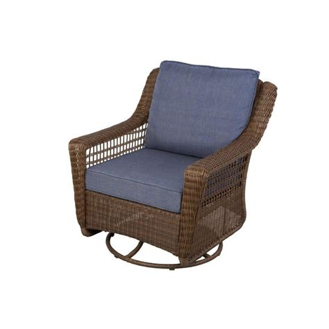 Chair Rocker by Furniture Bahama Garden Patio Swivel Rocker