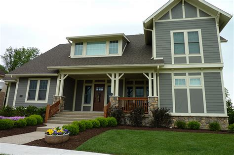 choosing paint colors for house exterior choosing exterior paint colors for your home