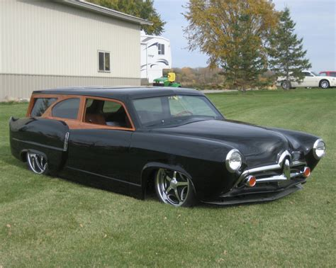 Car Modification by Are These The Worst Car Modifications 60 Pictures