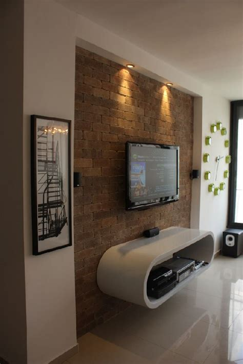 Section 8 1 Bedroom Apartments best 25 feature walls ideas only on pinterest tvs for