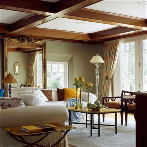 paint colors for living room with wood ceiling 94 best paint colors w trim images on