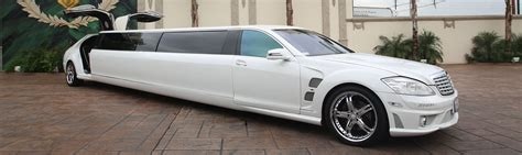 Service Limousine by Los Angeles Limousine Service Limo Rentals Starting At 75