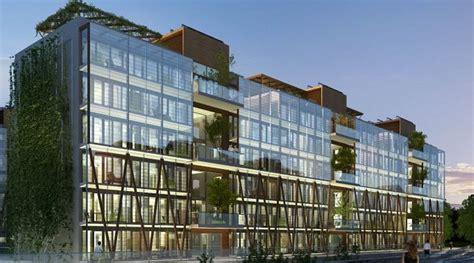 contemporary architecture design contemporary architecture design modern house