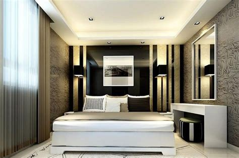 design my bedroom free free bedroom interior design h6xa 681
