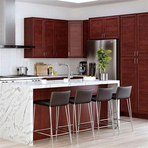 homedepot kitchen cabinets kitchen cabinets at the home depot
