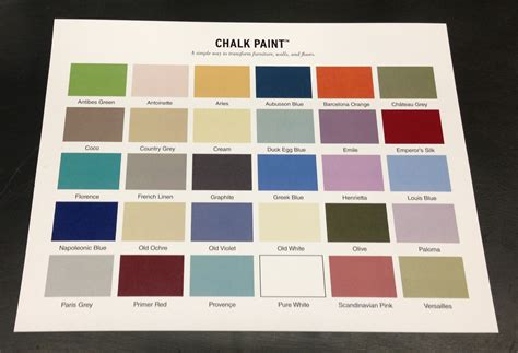 chalk paint colors on furniture best chalk painting kitchen cabinets all about house design