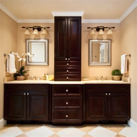 bathroom toilet cabinet bathroom cabinets