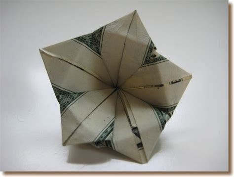 origami browser 1000 images about money folding on dollar